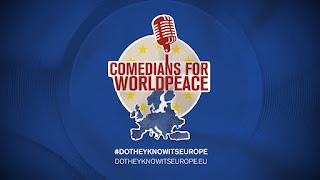 http://dotheyknowitseurope.eu/