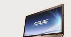 ASUS X750JN WIRELESS RADIO CONTROL DRIVERS PC