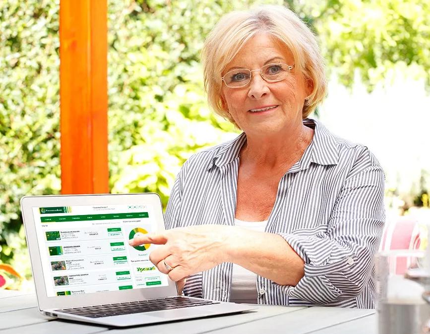 яндекс займы без процентов на карту онлайн