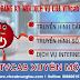 VTVCab Xuyên Mộc - Đơn vị lắp đặt truyền hình cáp Việt Nam