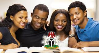 NHEFUndergraduateScholarship 2019