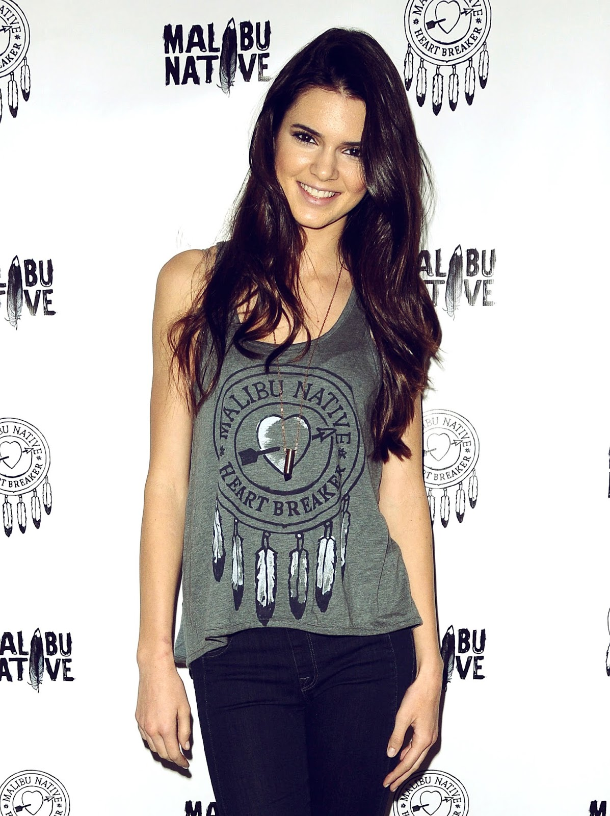 09 - Celebrates Launch Of Malibu Native Surf Fashion Brand At Pac Sun in Los Angeles in February 5, 2011