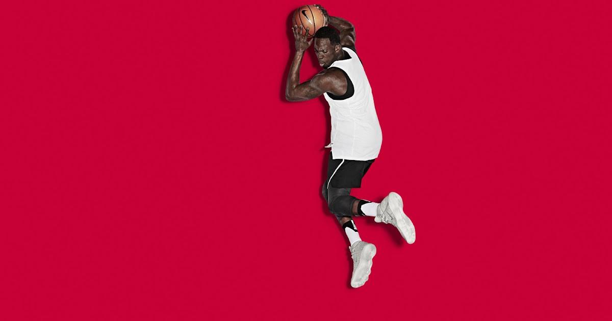45608175c757 Powcast Media Network Group  Nike Unveils Revolutionary