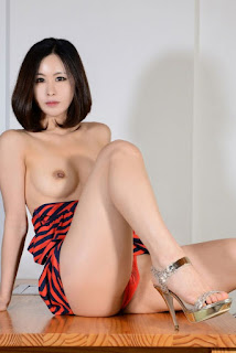 Cui-Na-Ying-Naked-Uncensored-15-683x1024