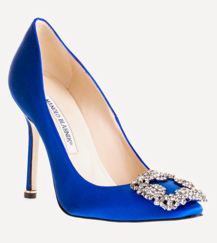 8d2ebc86 ... tod@s la hemos visto en sexo en nueva york luciendo los zapatos del  diseñador, y fueron la marca escogida para la famosa pedida de matrimonio.