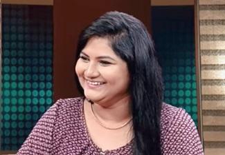 Melnaattu Marumagan Movie Team Interview in Showreel