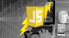 JavaScript 5 Practice Exercises building mini applications