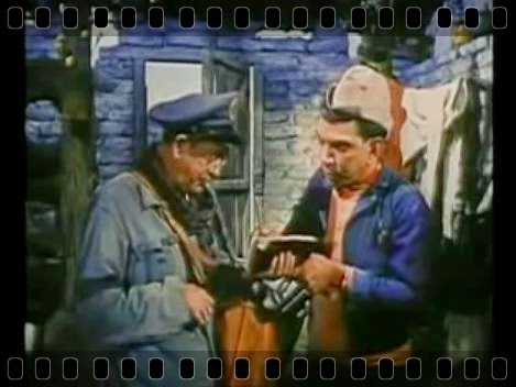 CANTINFLAS FRAGMENTO 1