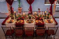 casamento realizado na casa da figueira em porto alegre com cerimônia ao ar livre e decoração estilo boho rústico chic com flores e paisagismo botânico com suculentas em tons de marsala verde e rosa por fernanda dutra eventos cerimonialista em porto alegre wedding planner em portugal cerimonialista em portugal casamento em portugal