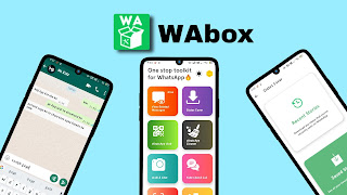 Fake Chat in whatsApp  । How to create Fake Chat in whatsApp