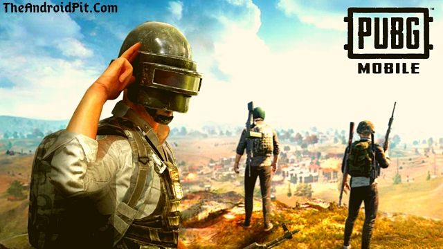 PUBG Mobile Mod Apk 0 13 0 Hack: Unlimited UC, BP, Aimbot