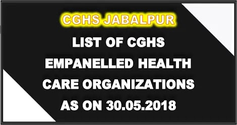 cghs-jabalpur-empanelled-hospitals
