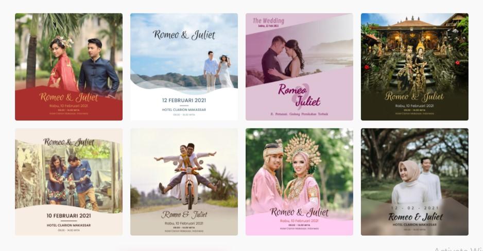 website-pembuatan-undangan-pernikahan-online-gratis-hingga-berbayar