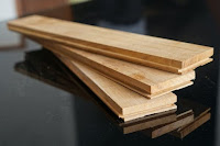 lantai kayu jati
