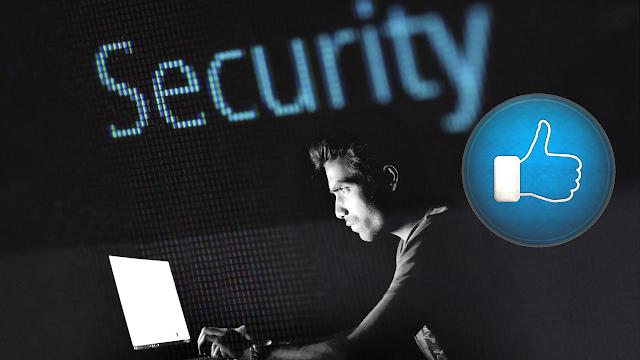 عرض محدود  لدروة في الأمن السيبراني cyber security بأقل من 20 دولارا