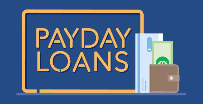 Lawyers For Cash Advance Lenders