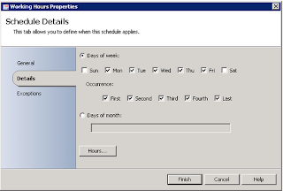Orchestrator Runbook for Email Notification for ConfigMgr Software Catalog Requests 1