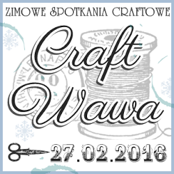 Craft Wawa - 27.02.2016