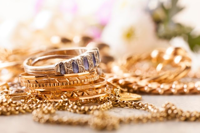 Everything You Should Know About Probate Jewellery Valuation
