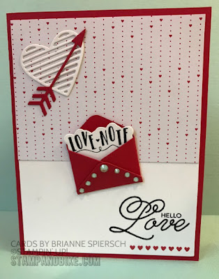 http://www.stampandbike.com/love/wwys-challenge-101-sealed-love/
