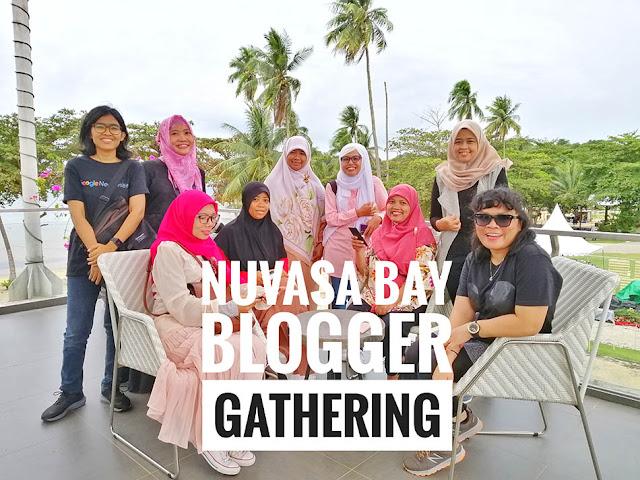 Nuvasa Bay Nongsa