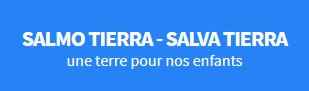 https://salmotierra-salvatierra.com/
