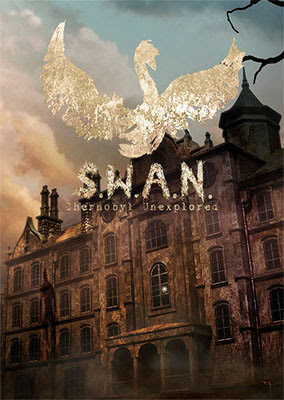 S.W.A.N: Chernobyl Unexplored Torrent