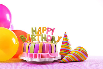 happywala-birthday-walls-images-hd