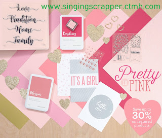 https://singingscrapper.closetomyheart.com/ctmh/promotions/campaigns/1802-pretty-in-pink.aspx