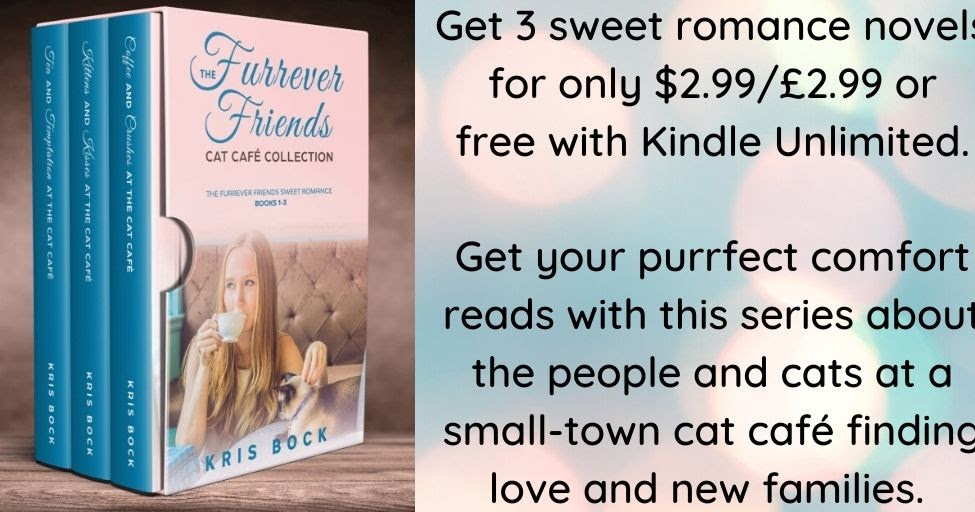 Group Promos for #Free Books, #KU Books, and more #Romance #MFRWauthor