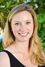 Megan Perdue