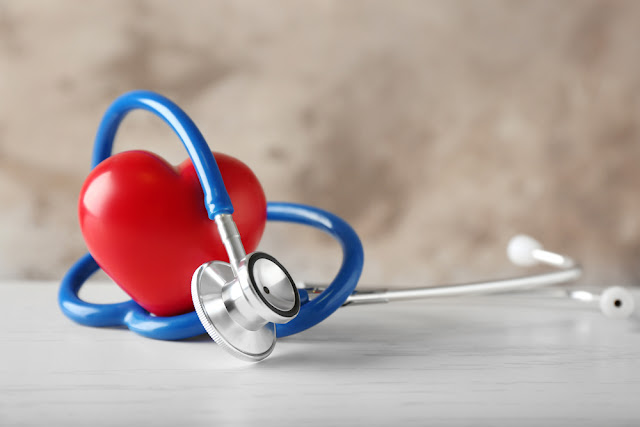 5 Alasan Anda Wajib Memiliki Asuransi Kesehatan