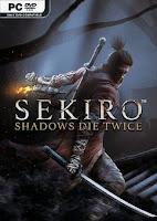 Sekiro: Shadows Die Twice(PC) Em [PT-BR] Completo Torrent