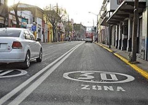 Ecozona de Toluca