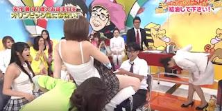 8 lầm tưởng mà mọi người vẫn tin về văn hóa Nhật Bản 3