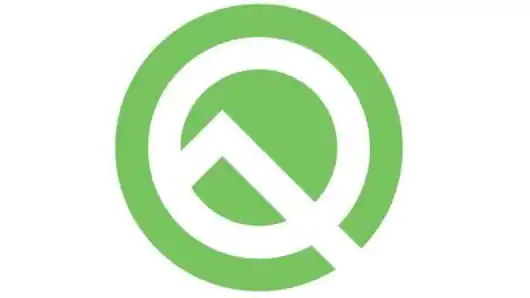 Now, Pixel owners can try Android Q beta: Here's how