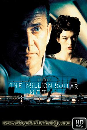El Hotel Del Millon De Dolares [1080p] [Latino-Ingles] [MEGA]