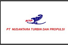 Recruitment PT Nusantara Turbin dan Propulsi