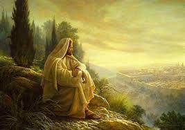 Cantos missa 5º Domingo da Quaresma