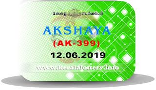 KeralaLottery.info, akshaya today result: 12-06-2019 Akshaya lottery ak-399, kerala lottery result 12-06-2019, akshaya lottery results, kerala lottery result today akshaya, akshaya lottery result, kerala lottery result akshaya today, kerala lottery akshaya today result, akshaya kerala lottery result, akshaya lottery ak.399 results 12-06-2019, akshaya lottery ak 399, live akshaya lottery ak-399, akshaya lottery, kerala lottery today result akshaya, akshaya lottery (ak-399) 12/06/2019, today akshaya lottery result, akshaya lottery today result, akshaya lottery results today, today kerala lottery result akshaya, kerala lottery results today akshaya 12 06 19, akshaya lottery today, today lottery result akshaya 12-06-19, akshaya lottery result today 12.06.2019, kerala lottery result live, kerala lottery bumper result, kerala lottery result yesterday, kerala lottery result today, kerala online lottery results, kerala lottery draw, kerala lottery results, kerala state lottery today, kerala lottare, kerala lottery result, lottery today, kerala lottery today draw result, kerala lottery online purchase, kerala lottery, kl result,  yesterday lottery results, lotteries results, keralalotteries, kerala lottery, keralalotteryresult, kerala lottery result, kerala lottery result live, kerala lottery today, kerala lottery result today, kerala lottery results today, today kerala lottery result, kerala lottery ticket pictures, kerala samsthana bhagyakuri
