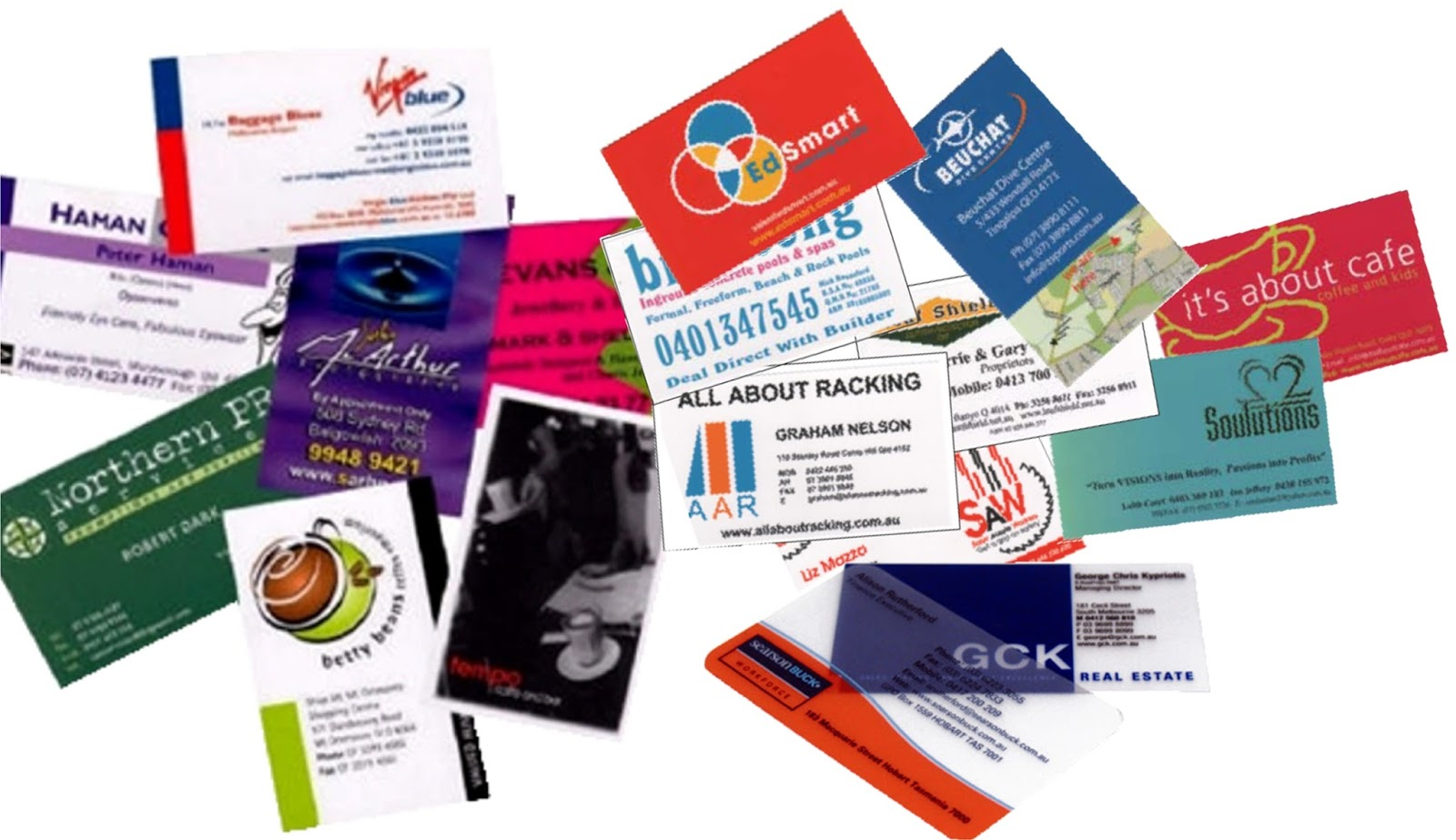 Luxury business cards printing gloucester leaflet distribution in business cards are a great way piece to give out at networking events corporate meetings or even to leave your details for potential clients in the future reheart Choice Image