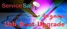 Usb_Boot_Upgrade
