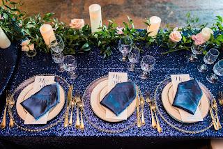 Galveston wedding planner