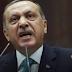Οργή Άγκυρας κατά Ελλάδας, Κύπρου και Αιγύπτου! Μας κοροϊδεύετε!
