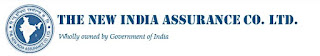 NIACL Recruitment 984 Posts ,Last Date : 29-03-2017