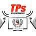 Lista de TPs de apontamento dos Principais Satélites (Atualizado)