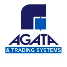 Стратегии форекс. Торговая система Агата-обновленная версия