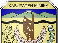 Hasil Pilkada/Pilbup Mimika 2018 Versi Hitung Cepat