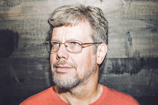 Guido van Rossum work for Dropbox who uses Python