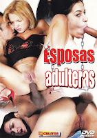 Esposas Infieles xXx (2010)